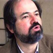 """""""Mexiko: Große Autoren, kleine Politiker"""" – Juan Villoro"""