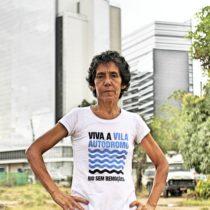 Rio 2016: Not und Spiele