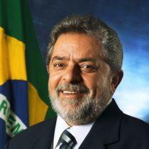 Lula da Silva: Kandidat oder Knast