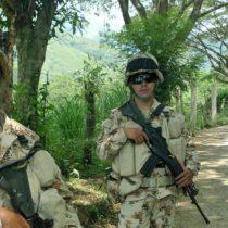 Kolumbien verspielt den Frieden