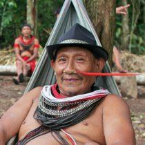 Brasilien: Angriff auf Ureinwohner